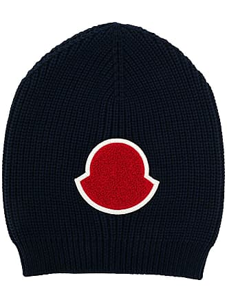 0071bf2cd16 Moncler Winter Hats for Men  Browse 29+ Items