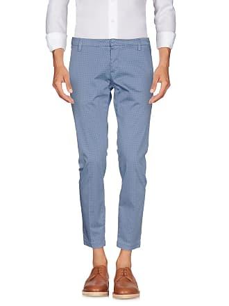 Massimo Brunelli® Mode  Shoppe jetzt bis zu −65%   Stylight 143fddf983