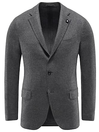 94e7f0954642 Lardini® Mode  Shoppe jetzt bis zu −65%   Stylight