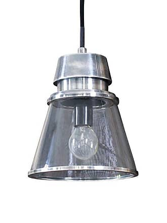 PIB Beatrix glass hanging lamp