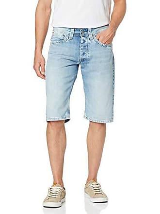 70dbd722e5f6d Shorts de Pepe Jeans London®  Ahora desde 17