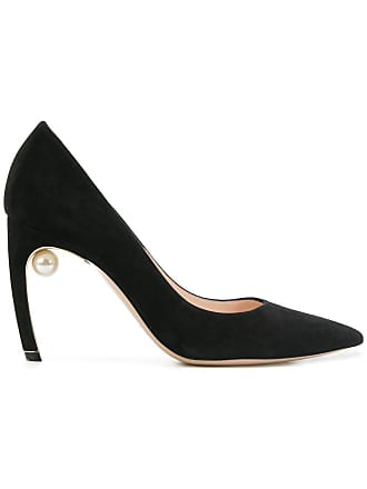 84d16ad1661 Nicholas Kirkwood® Heels − Sale  up to −60%