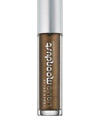 Urban Decay Liquid Moondust Cream Eyeshadow - Spacetime