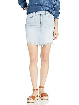 ba4331d5d8 Amazon Denim Skirts: Browse 185 Products at USD $18.73+ | Stylight