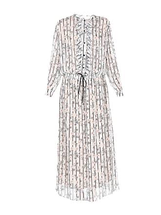 8pm DRESSES - Long dresses su YOOX.COM