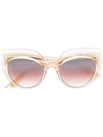 Dita Eyewear Óculos de sol Conique - Neutro