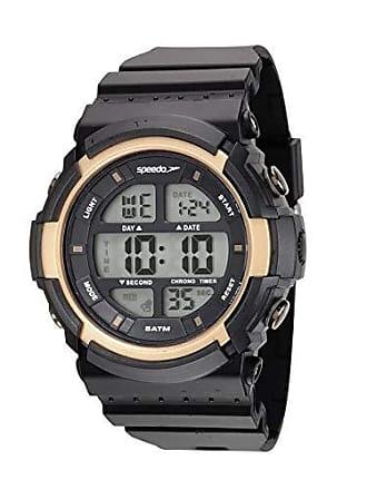 Speedo Relógio Speedo Masculino Ref: 81164g0evnp1 Esportivo Digital