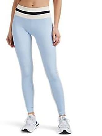 aff9b65253af Vaara® Fashion  Browse 77 Best Sellers