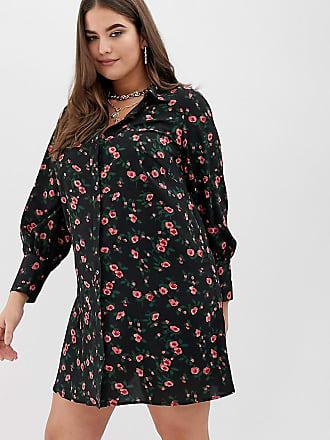 8f3b576ceebc Fashion Union® Il Meglio della Moda  Acquista Ora fino a −75 ...