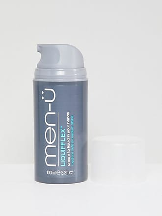 Menu Liquifflex 100ml-No Colour