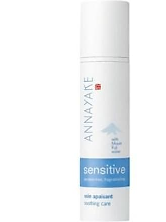 Annayake Skin care Sensitive Soothing Care 50 ml