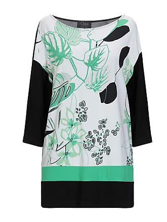 Camicie Donna Clips®  Acquista fino a −69%  3f62ef3ec10