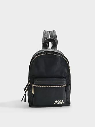 fa3d357010 Sacs À Dos Marc Jacobs® : Achetez jusqu''à −40% | Stylight