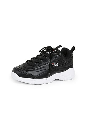8b09aeb9b5a3 Fila Sneakers for Women − Sale  up to −40%