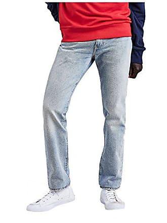 149ec330367 Men's Levi's® Casual Pants − Shop now up to −66% | Stylight