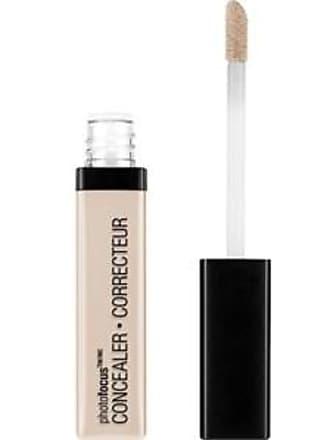 Wet n Wild Make-up Teint Photo Focus Concealer Light/Medium Beige 1 Stk