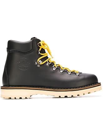 Noir de chaussures Diemme montagne Vet Roccia YgXxPxR