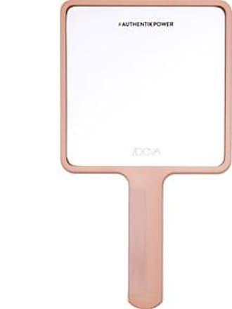 Zoeva Teint Concealer Authentik Skin Hand Mirror 1 Stk