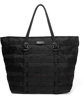 Nike Bags for Women − Sale  at USD  16.99+  97f35e7874382