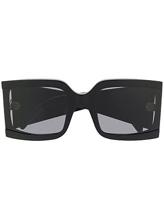 f42f2463a40 Celine® Sunglasses  Must-Haves on Sale up to −52%