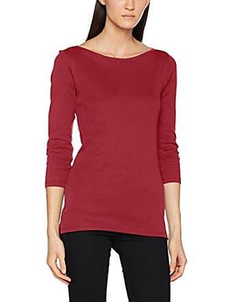 T-Shirts Benetton pour Femmes - Soldes   jusqu  à −20%  863ce01f702