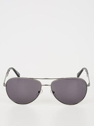 Ermenegildo Zegna Sunglasses size Unica