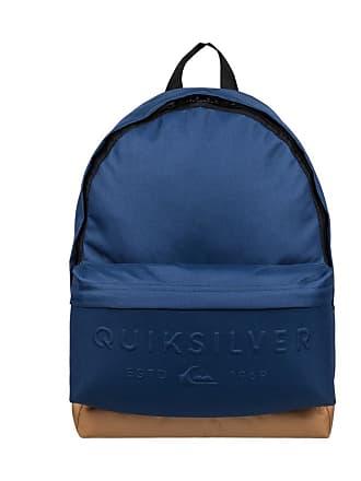 c231a6aa1cd Quiksilver® Rugzakken: Koop vanaf 19,68 € | Stylight