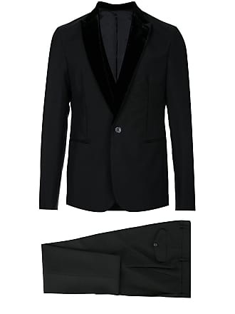 1a78762b14d Giorgio Armani® Suits  Must-Haves on Sale up to −50%