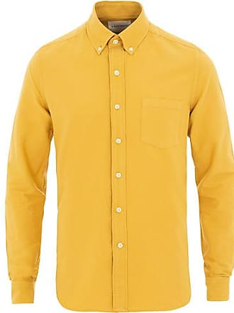 2414e0a2 Kläder från A Day's March®: Nu från 299,00 kr+   Stylight