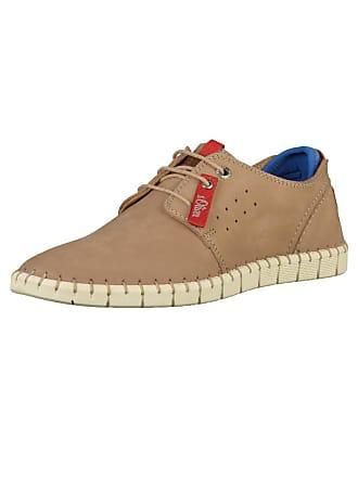 853090179908 Sneaker von s.Oliver Red Label®  Jetzt bis zu −54%   Stylight