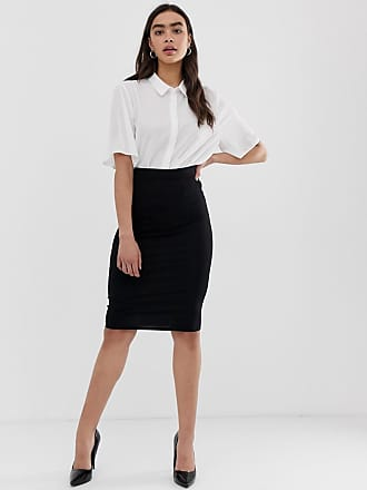 b11065db55c3 Asos® Pencil Skirts: Must-Haves on Sale up to −71% | Stylight