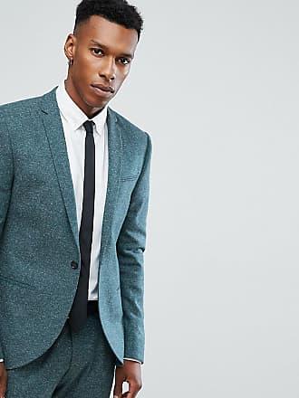 Vestes De Costume Noak®   Achetez jusqu  à −70%  00b4326f5e6