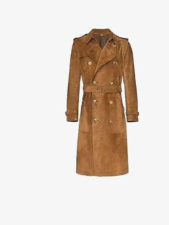 4636e0904ce8 Vêtements Burberry®   Achetez jusqu  à −70%   Stylight