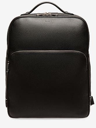 304fe2cf91 Bally® Business Bags  Must-Haves on Sale at £204.00+