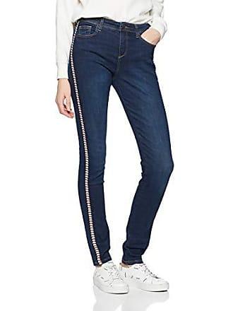 Pantalones de Esprit®  Compra hasta −60%  9d668f32f10f