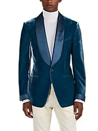 Tom Ford Suits Must Haves On Sale Up To 65 Stylight