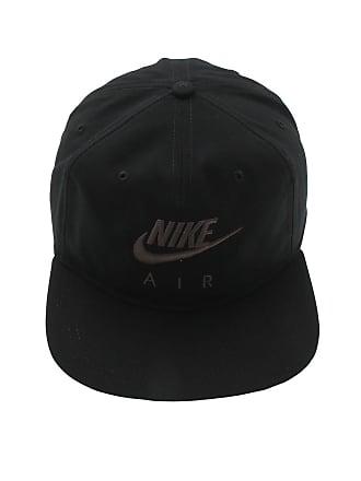 e1550b937 Nike Boné Nike Sportswear Pro Cap Air Preto