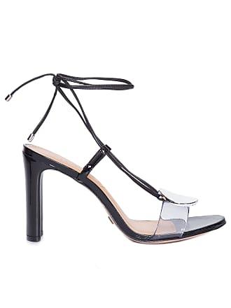 26a9dd6b28 Sandálias De Salto  Compre 220 marcas com até −70%
