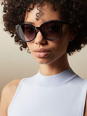 Ted Baker Oversized-sonnenbrille