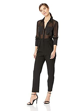 7259a7a6e7a4 Bcbgmaxazria® Jumpsuits  Must-Haves on Sale up to −40%