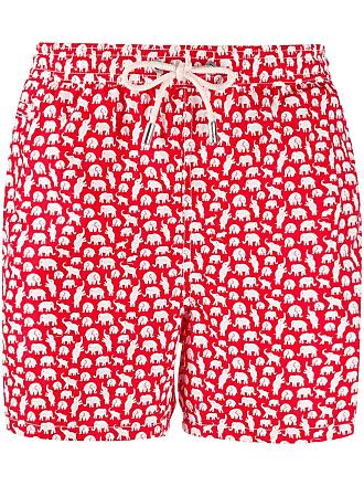 e99fa777c8 MC2 Saint Barth® Swimwear: Must-Haves on Sale up to −50% | Stylight