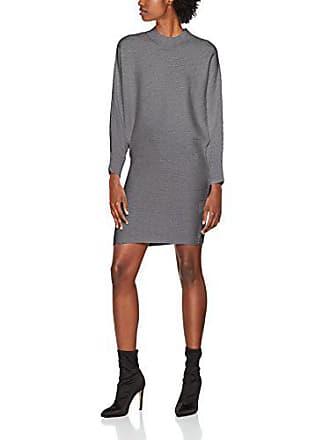 Robes De Soirée Courtes Morgan®   Achetez dès 20,28 €+   Stylight a5f01381385d