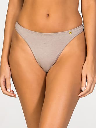 ZD Zero Defects Zero Defects mink soya thong
