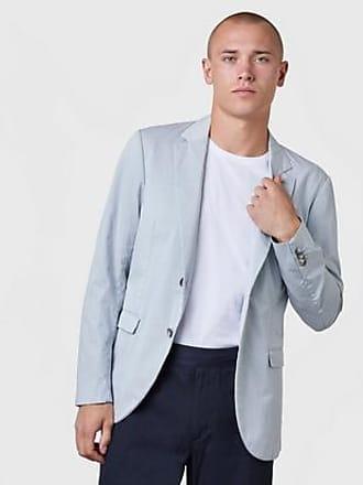Grå kostym herr   Kostymbyxor herr. 2020 03 05