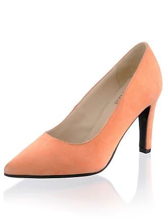 3ad552841951f9 Schuhe für Damen in Koralle  Jetzt bis zu −60%