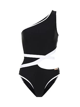 35dcd644f8a257 Monokinis von 7 Marken online kaufen   Stylight