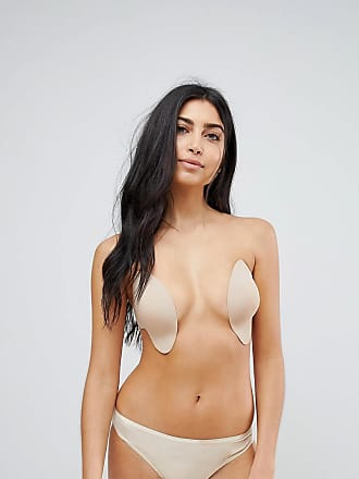 850ab5a844f Fashion Forms lusion backless strapless stick on bra - Beige