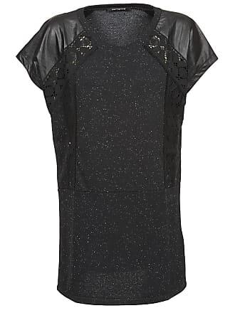 T-Shirts Fornarina®   Achetez jusqu  à −63%   Stylight 4031dd0246a
