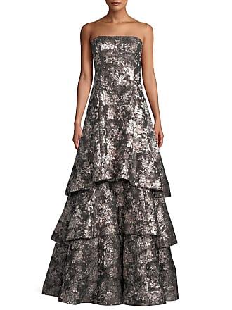 Aidan Mattox Evening Dresses Sale Up To 75 Stylight