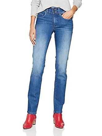8f97e2795cc Ropa de Salsa Jeans®  Ahora desde 54